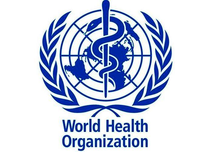 بیانیه مهم سازمان جهانی بهداشت درباره دریافت واکسن