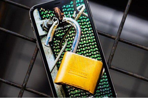 حمله هکری به یک صرافی ارز دیجیتال