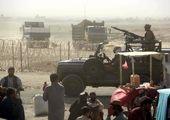 طالبان به منابع بانک مرکزی افغانستان در آمریکا دسترسی دارد؟
