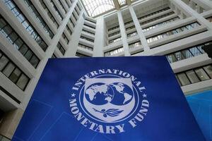 ایران چقدر به خارج بدهی دارد؟