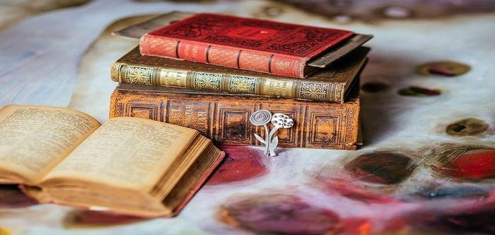 ۱+۵ شعر زیبا و دلنشین درباره زندگی از شاعران معروف جهان