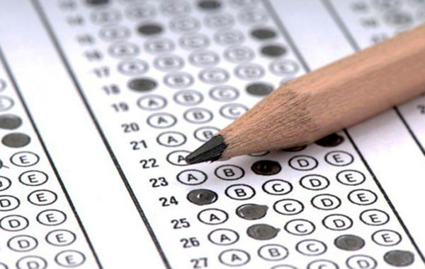 زمان آزمون تعیین تکلیف آموزش و پرورش اعلام شد