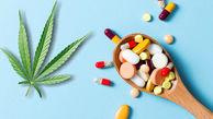 کدام داروها بر روی جذب ویتامین ها تاثیر می گذارند؟