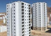 افزایش ۸۰ درصدی هزینه خانه دار شدن تهرانی ها