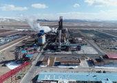 اجرای طرح جامع توسعه پایدار معادن برای نخستین بار در زنجان
