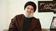 تعداد رزمندگان حزبالله لبنان فاش شد
