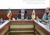 رشد ۱۰۲ درصدی میزان درآمد فولاد خوزستان