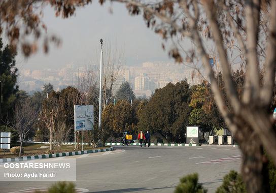 آلودگی (8)