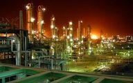 ماجرای افتتاحهای چندباره یک پروژه نفتی