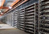 فروش برق به استخراج کنندگان رمزارز
