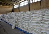 جزییات جدید از ۲۰۰ هزار تن برنج رسوبی در گمرک