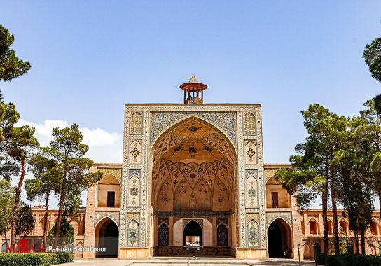 مسجد (23)