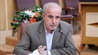 نظر فراکسیون درباره وزارت وزیر پیشنهادی آموزش و پرورش