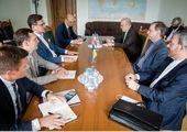 واکنش تند ایران به اظهارات وزیر خارجه اوکراین