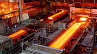 اختلاف۳۰۰ هزار تنی در آمار منتشر شده فولاد