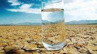 خشکسالی ایران را تهدید می کند؟