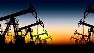 آخرین وضعیت تولید نفت آمریکا
