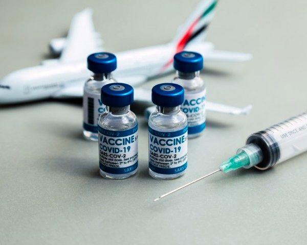 ایران به ونزوئلا واکسن چینی ارسال کرد؟