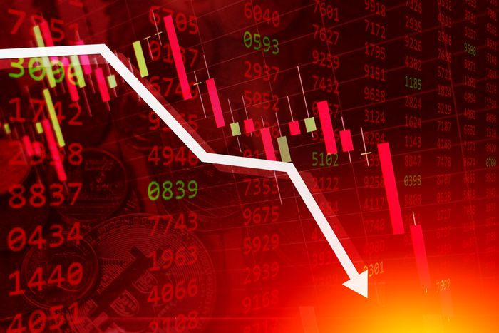 ۸ راهکار برای بهبود بازار سهام