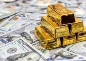 دلار روی موج نگرانی!