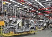 چرا تصویری از داخل k۱۳۲ منتشر نشد؟ / نکاتی درباره سدان جدید ایران خودرو