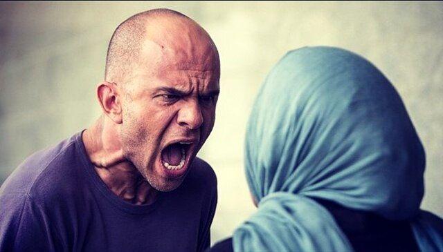کارهایی که در مشاجرات زن و شوهری نباید انجام داد