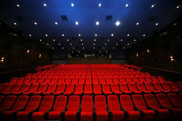 فوری / زمان بازگشایی سینماها اعلام شد