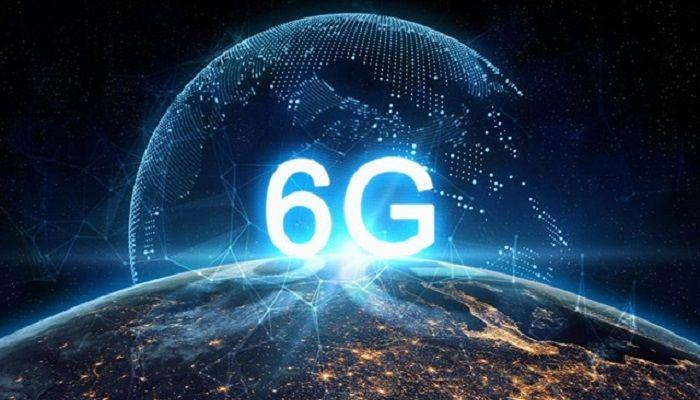 نسل ششم اینترنت در راه است