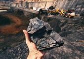 بازگشت ۱۰۰۰ معدن سنگ به چرخه تولید