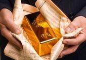تردید در افزایش قیمت طلا