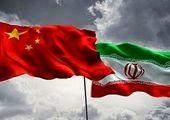 نبویان: چین تا ۲۵ سال از ما نفت میخرد/امضای توافق بهترین کار دولت بود