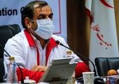 تنها مدرک معتبر واکسیناسیون در ایران اعلام شد
