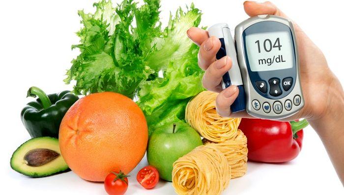 شایع ترین نوع دیابت کدام نوع است؟