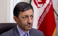 افشاگری فتاح درباره احمدی نژاد و حداد عادل/ ملکهای میلیاردی در دست مسئولان