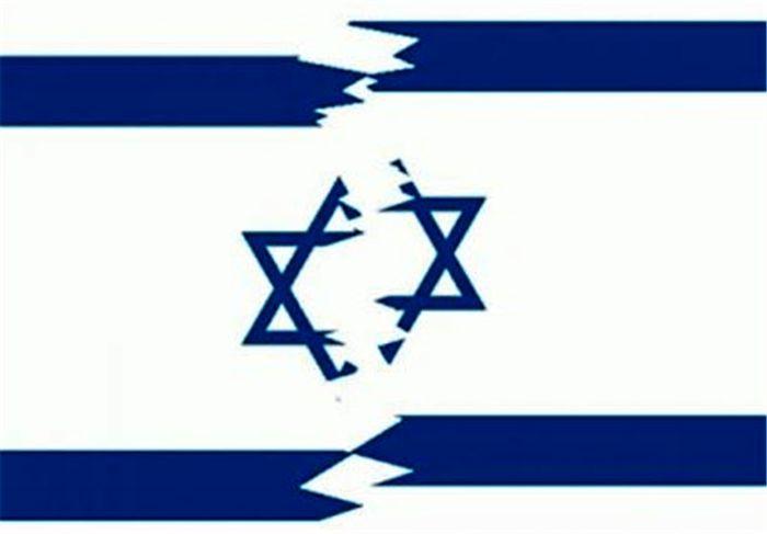 اسرائیل رسما سفارت خود در امارات را افتتاح کرد