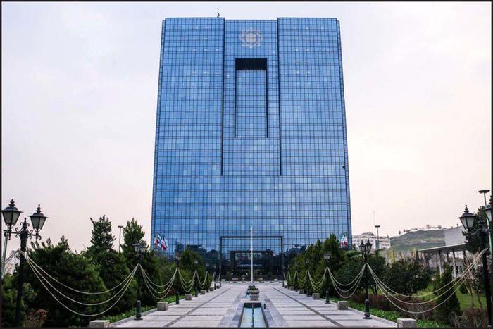 وظیفه بانک مرکزی نگهداری از بورس نیست