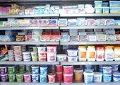 بررسی دلایل کم شدن مصرف شیر در کشور