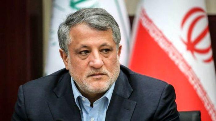 واکنش محسن هاشمی به خبر دستگیری شهرداران